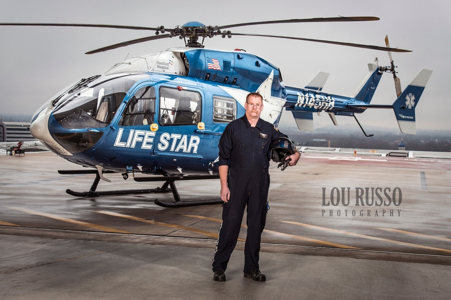 Jeff Heath, RRT, EMT-P, FP-C has been with the LIFE STAR team since 2000. Prior to then, Jeff was a Respiratory Therapist for 7 years and a Paramedic since 1986 in the state of Washington. He served in the US Coast Guard and was a commercial diver in the Gulf of Mexico prior to his healthcare career. Jeff is the proud father of two daughters and is an avid outdoors man.